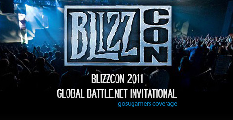 blizzcon-2011-coverage-header.jpg