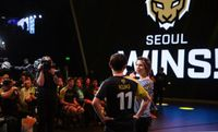 Zechs Files: OWL's Debut Shone But The Game Still Needs Polish