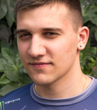 EG.Arteezy: 'As always, we have a lot to work on'
