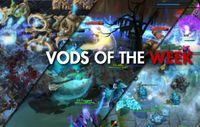 VODs of the Week: Jan 20-26