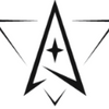 Avatar for Polaris Esports