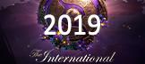 The International 2019