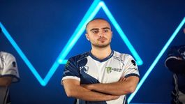 Liquid and Fnatic Top seeds of Chongqing Major Groups C and D