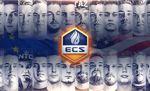 ECS Season 2 - Team list finalised
