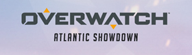 GosuGamers eSports Events - ESL Atlantic Showdown