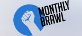 GosuGamers eSports Events - StriveWire Monthly Brawl - February