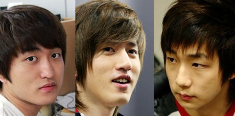 flash-bisu-jaedong1.jpg