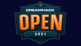 DreamHack Open June 2021