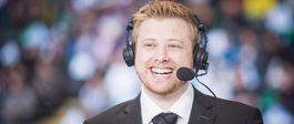 Valve announces starstudded team to broadcast The Frankfurt Major