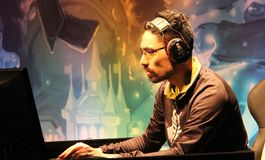 Lifecoach parts with G2 Esports
