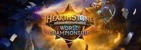 2017 Hearthstone World Championship