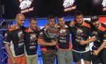 CEVO Season 8 Pro League prize pool and participating teams announced
