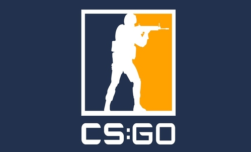 GosuGamers eSports News - Counter-Strike community comes together to help streamer