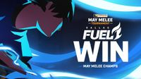 Dallas Fuel win the May Melee