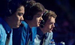 ESL One Frankfurt 2016 talent lineup announced