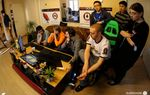 SeatStoryCup 2014: Day 2 + photos and interviews