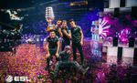 ESL One Cologne 2017 - SK Gaming reign supreme in the grand finals