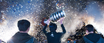 Highlights from ESL One finals and award ceremony