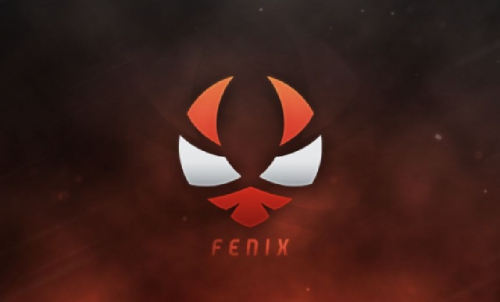 Adwait of Fenix Fire caught in ghosting scandal