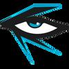 Avatar for Illuminar Gaming