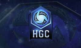 HeroesHearth reigns over the NA Open Division Playoffs