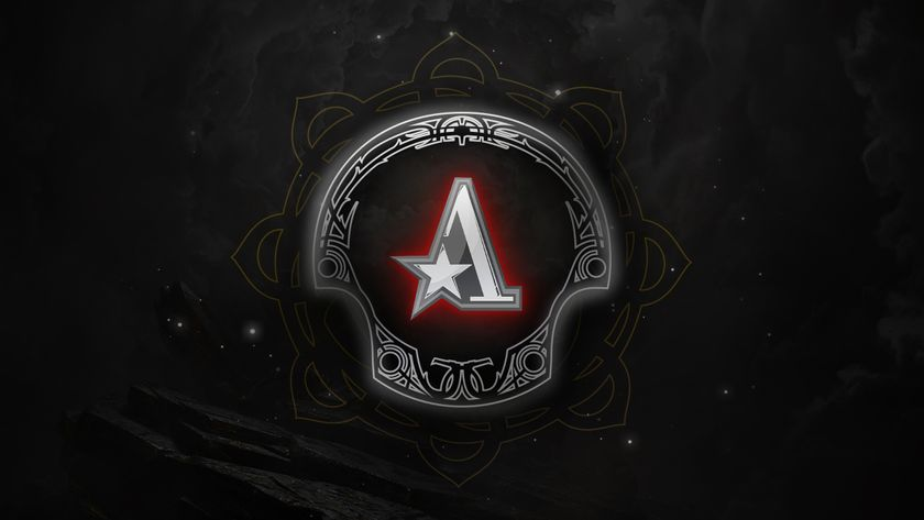 Team Aster eliminated from TI10
