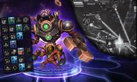 What we can learn from Rich's insanely effective Gazlowe