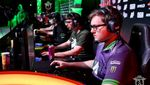 Swedish organizations to duke it out in Upper Bracket finals of OGA Dota PIT Minor