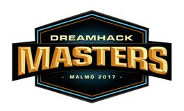 DreamHack Masters Malmö 2017 - Talent revealed