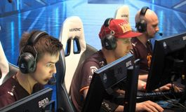 FNATIC to defend title against EnVyUs in Fight Night