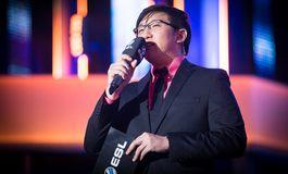DreamHack reveals talents line up for Austin