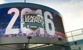 NA LCS Spring Split 2016: Week 3 recap