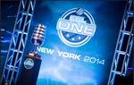 ESL One NYC Day 1: EG overpowers Alliance in insane series