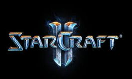 GosuGamers' StarCraft 2 section is looking for Editorial and Coverage crew members