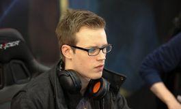 H4nn1 leaves MeePwn'd - team to disband?