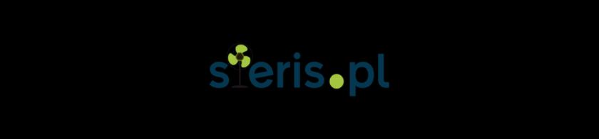 Sferis.pl logo