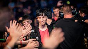 CDEC take the OGA Dota PIT Season 2: China championship title