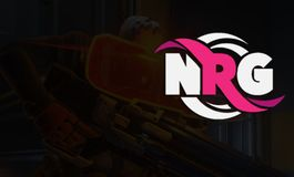 NRG announces roster changes, including a popular free agent