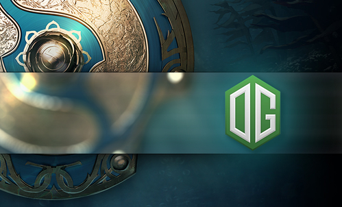 TI 7 Profile: OG and their tryst with the Aegis