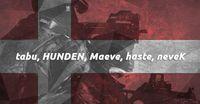 myXMG re-enter CS:GO scene with Danish team