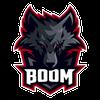 Avatar for BOOM Esports
