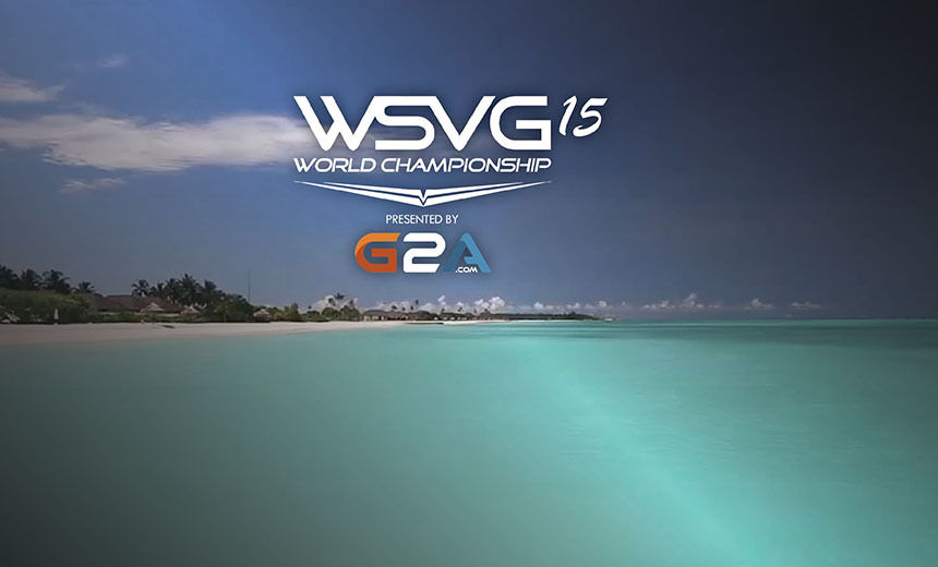 "Ex-WSVG CEO responds: ""I am accused of crimes I did not commit"""