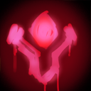 Bloodlust_icon.png