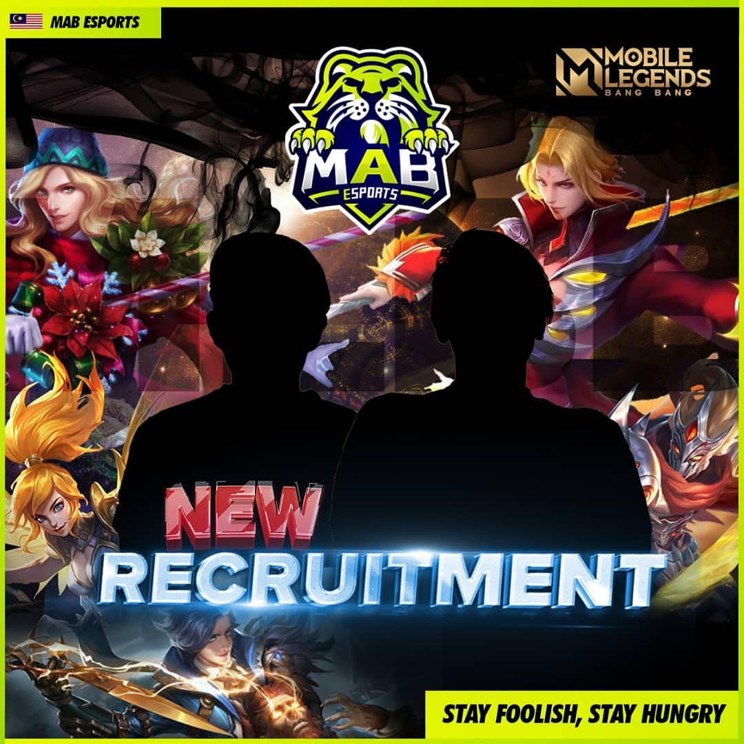 MAB to sign two new players