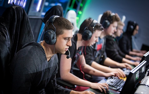 StarLadder Day 3: Team Secret goes to the finals