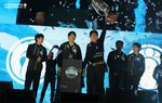 iG is the ESL One champion after 2-1 victory against EG