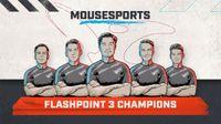 mousesports flashpoint 3 winner
