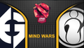 Mind wars: Evil Geniuses vs Invictus Gaming Singapore Major grand finals draft analysis
