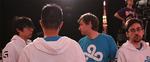 DreamLeague Winner Bracket finals: Alliance dominates Cloud in WB Final