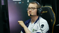 Chaos Esports eliminated from TI9 in group stage